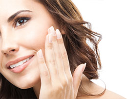 medical-grade-facial-peels--sunshine-coast-skin-clinic
