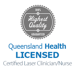 queensland-health-licensed-tattoo-removal