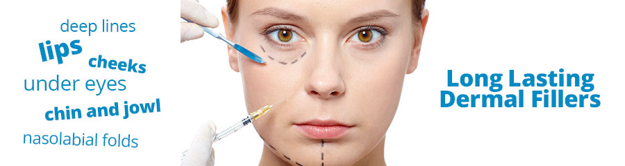 Plastic surgery sunshine coast wrinkle injections