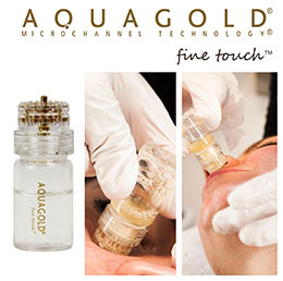 aquagold-finetouch-sunshine-coast